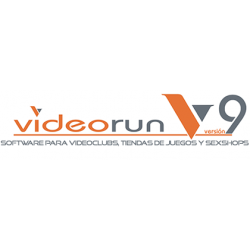 Videorun Advance mobile
