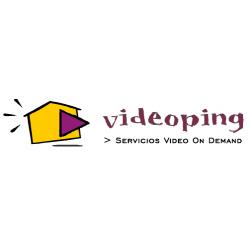 PACK WEB VIDEO ON DEMAND ( sin software de gestión)