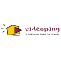 PACK WEB VIDEO ON DEMAND ( sin software de gestión)