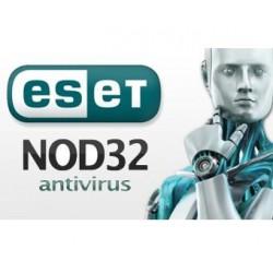 2 Licencia ESET Nod 32