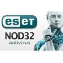 3 Licencias ESET Nod 32