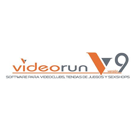Videorun 9