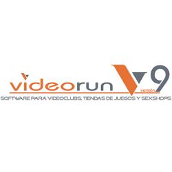 Videorun 9 + Kanje