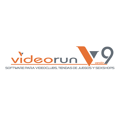 Videorun 9 + Canje