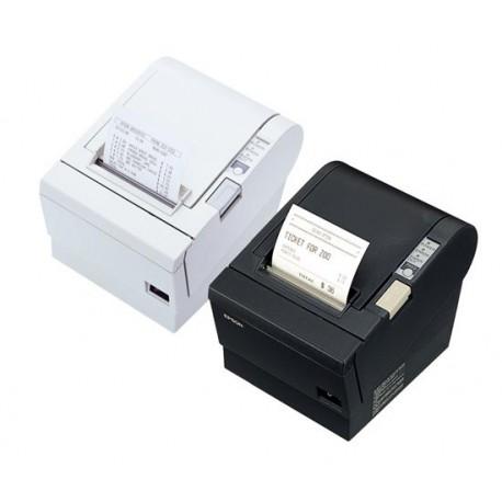 Impresora tickets Epson TM-88IV